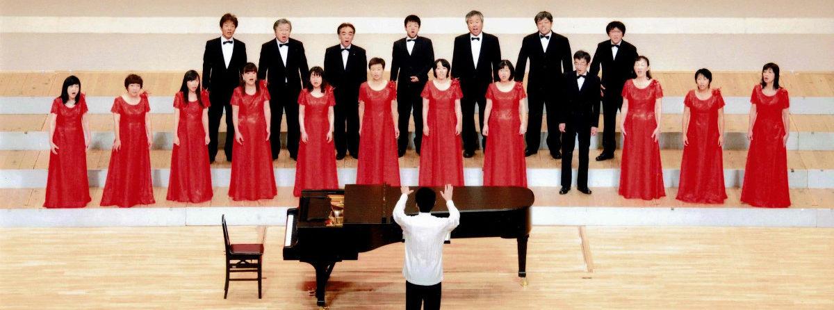 浜松市民合唱祭にはチラシを印刷してお出かけください!
